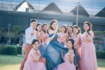 婚禮-Photo by Wade W.-big day-wedding day-啓德-光影-唯美-十大-top-ten-21