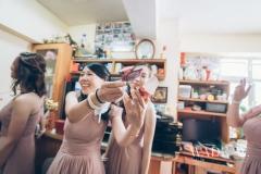 婚禮-Photo by Wade W.-big day-wedding day-啓德-光影-唯美-十大-top-ten--22 copy
