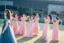 婚禮-Photo by Wade W.-big day-wedding day-啓德-光影-唯美-十大-top-ten-23