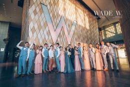 婚禮-Photo by Wade W.-big day-wedding day-啓德-光影-唯美-十大-top-ten-25