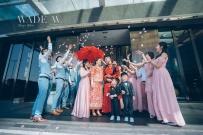 婚禮-Photo by Wade W.-big day-wedding day-啓德-光影-唯美-十大-top-ten-26
