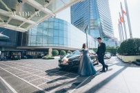 婚禮-Photo by Wade W.-big day-wedding day-啓德-光影-唯美-十大-top-ten-27