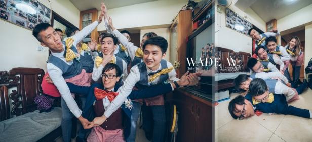 婚禮-Photo by Wade W.-big day-wedding day-啓德-光影-唯美-十大-top-ten--28 copy