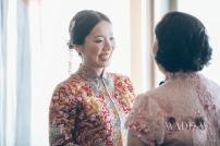 婚禮-Photo by Wade W.-big day-wedding day-啓德-光影-唯美-十大-top-ten-28