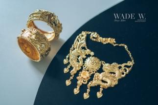 婚禮-Photo by Wade W.-big day-wedding day-啓德-光影-唯美-十大-top-ten-29