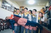 婚禮-Photo by Wade W.-big day-wedding day-啓德-光影-唯美-十大-top-ten--30 copy