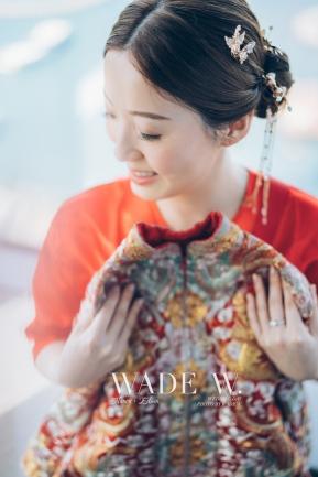 婚禮-Photo by Wade W.-big day-wedding day-啓德-光影-唯美-十大-top-ten-31