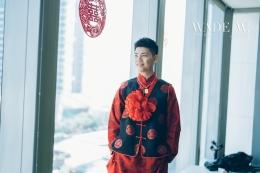 婚禮-Photo by Wade W.-big day-wedding day-啓德-光影-唯美-十大-top-ten-32