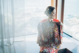 婚禮-Photo by Wade W.-big day-wedding day-啓德-光影-唯美-十大-top-ten-33