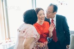 婚禮-Photo by Wade W.-big day-wedding day-啓德-光影-唯美-十大-top-ten-34