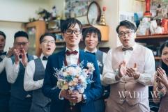 婚禮-Photo by Wade W.-big day-wedding day-啓德-光影-唯美-十大-top-ten--36 copy