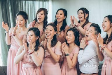 婚禮-Photo by Wade W.-big day-wedding day-啓德-光影-唯美-十大-top-ten-36