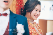 婚禮-Photo by Wade W.-big day-wedding day-啓德-光影-唯美-十大-top-ten--38 copy