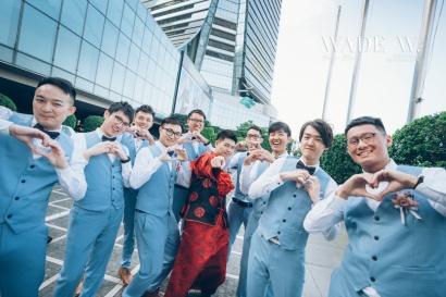 婚禮-Photo by Wade W.-big day-wedding day-啓德-光影-唯美-十大-top-ten-38