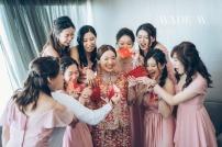 婚禮-Photo by Wade W.-big day-wedding day-啓德-光影-唯美-十大-top-ten-39