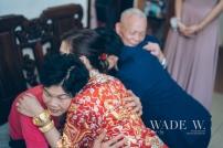 婚禮-Photo by Wade W.-big day-wedding day-啓德-光影-唯美-十大-top-ten--40 copy