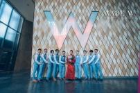 婚禮-Photo by Wade W.-big day-wedding day-啓德-光影-唯美-十大-top-ten-40
