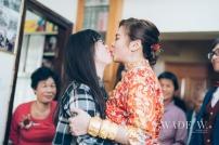 婚禮-Photo by Wade W.-big day-wedding day-啓德-光影-唯美-十大-top-ten--42 copy