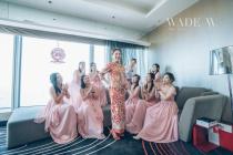 婚禮-Photo by Wade W.-big day-wedding day-啓德-光影-唯美-十大-top-ten-42