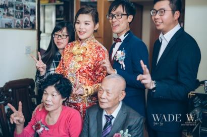 婚禮-Photo by Wade W.-big day-wedding day-啓德-光影-唯美-十大-top-ten--43 copy