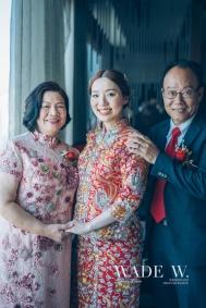 婚禮-Photo by Wade W.-big day-wedding day-啓德-光影-唯美-十大-top-ten-43