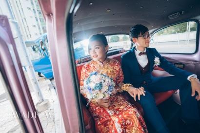 婚禮-Photo by Wade W.-big day-wedding day-啓德-光影-唯美-十大-top-ten--44 copy