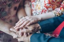 婚禮-Photo by Wade W.-big day-wedding day-啓德-光影-唯美-十大-top-ten-44