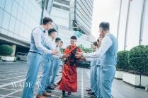 婚禮-Photo by Wade W.-big day-wedding day-啓德-光影-唯美-十大-top-ten-45