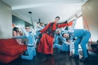 婚禮-Photo by Wade W.-big day-wedding day-啓德-光影-唯美-十大-top-ten-46