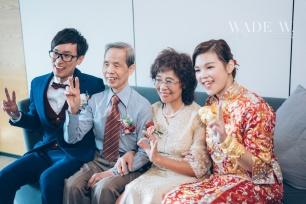 婚禮-Photo by Wade W.-big day-wedding day-啓德-光影-唯美-十大-top-ten--47 copy