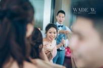 婚禮-Photo by Wade W.-big day-wedding day-啓德-光影-唯美-十大-top-ten-47