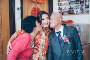 婚禮-Photo by Wade W.-big day-wedding day-啓德-光影-唯美-十大-top-ten--48 copy