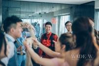 婚禮-Photo by Wade W.-big day-wedding day-啓德-光影-唯美-十大-top-ten-48