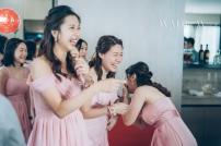 婚禮-Photo by Wade W.-big day-wedding day-啓德-光影-唯美-十大-top-ten-49