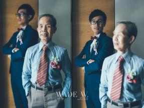 婚禮-Photo by Wade W.-big day-wedding day-啓德-光影-唯美-十大-top-ten--50 copy