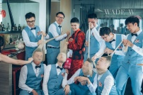 婚禮-Photo by Wade W.-big day-wedding day-啓德-光影-唯美-十大-top-ten-50