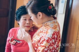 婚禮-Photo by Wade W.-big day-wedding day-啓德-光影-唯美-十大-top-ten--51 copy
