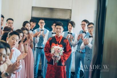婚禮-Photo by Wade W.-big day-wedding day-啓德-光影-唯美-十大-top-ten-51