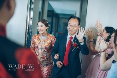 婚禮-Photo by Wade W.-big day-wedding day-啓德-光影-唯美-十大-top-ten-52
