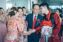 婚禮-Photo by Wade W.-big day-wedding day-啓德-光影-唯美-十大-top-ten-53