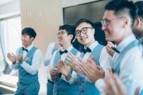 婚禮-Photo by Wade W.-big day-wedding day-啓德-光影-唯美-十大-top-ten-54