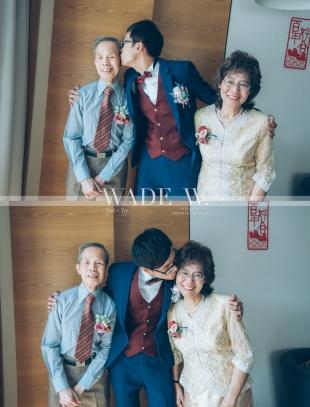 婚禮-Photo by Wade W.-big day-wedding day-啓德-光影-唯美-十大-top-ten--55 copy