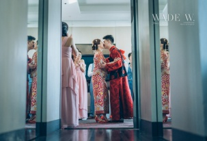 婚禮-Photo by Wade W.-big day-wedding day-啓德-光影-唯美-十大-top-ten-55