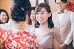 婚禮-Photo by Wade W.-big day-wedding day-啓德-光影-唯美-十大-top-ten--56 copy
