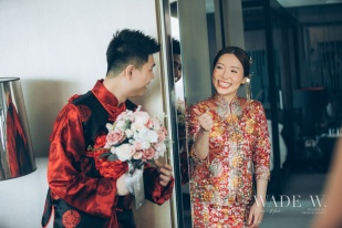 婚禮-Photo by Wade W.-big day-wedding day-啓德-光影-唯美-十大-top-ten-56