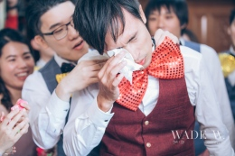 婚禮-Photo by Wade W.-big day-wedding day-啓德-光影-唯美-十大-top-ten--57 copy