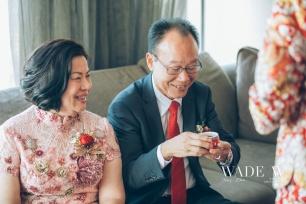 婚禮-Photo by Wade W.-big day-wedding day-啓德-光影-唯美-十大-top-ten-57