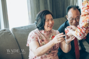 婚禮-Photo by Wade W.-big day-wedding day-啓德-光影-唯美-十大-top-ten-58
