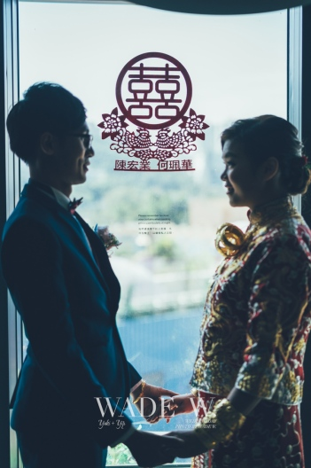 婚禮-Photo by Wade W.-big day-wedding day-啓德-光影-唯美-十大-top-ten--59 copy