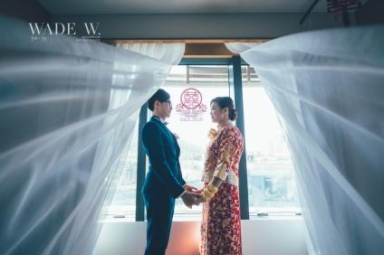 婚禮-Photo by Wade W.-big day-wedding day-啓德-光影-唯美-十大-top-ten--60 copy